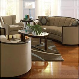 living room furniture d cor